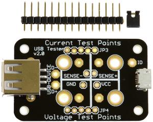 USB_Tester20Blk